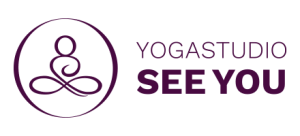 Logo Yogastudio See You