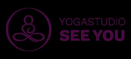 Yogastudio See You Purmerend en omgeving