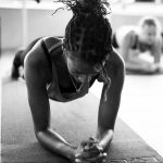 Vinyasa yoga bij Yogastudio See You
