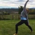 Vinyasa Easy Flow bij Yogastudio See You