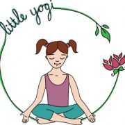 Yogastudie See You en Little Yogi