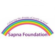 Yogastudio See You en Sapna Foundation