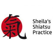 Yogastudio See You en Sheila's Shiatsu Practice